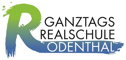 logo rs odenthal klein